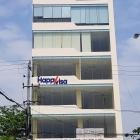 Văn phòng cho thuê đường Ngô Quyền, đa dạng diện tích, LH hotline: 098.20.999.20