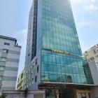 Văn phòng cho thuê đường Lê Đình Lý, diện tích đa dạng, LH hotline: 098.20.999.20