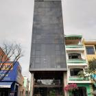 Văn phòng cho thuê đường Lê Đình Lý, diện tích 110m2, LH hotline: 098.20.999.20