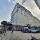 Văn phòng cho thuê đường Hùng Vương, diện tích đa dạng, LH hotline: 098.20.999.20