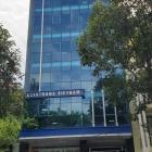Văn phòng cho thuê đường Trần Hưng Đạo, diện tích 58m2, 115m2, LH hotline: 098.20.999.20