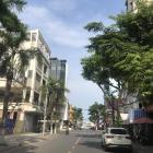 🍒🍒 Sang quán café mặt tiền gần 20 m đường Lê Lợi