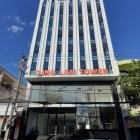 Văn phòng cho thuê đường Núi Thành, diện tích 90m2, 125m2, 228m2. LH hotline: 098.20.999.204