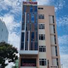Văn phòng cho thuê đường Xô Viết Nghệ Tĩnh, diện tích 80m2, 100m2, 110m2. LH hotline: 098.20.999.20