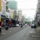 🍒🍒 Cho thuê nhà MT Hùng Vương, Đà Nẵng