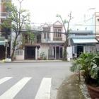 Cho thuê nhà mặt tiền Phạm Phú Tiết, nội thất cơ bản – 12 tr/th