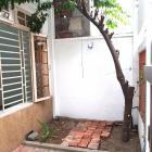 Cho thuê nhà kiệt 5m, đường Núi Thành, giá 6.5tr/th