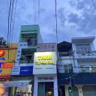 Sang mặt bằng ở đường Hoàng Diệu, Đà Nẵng