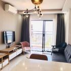 Căn hộ Sơn Trà Ocean View 1 phòng ngủ đẹp cho thuê-TOÀN HUY HOÀNG
