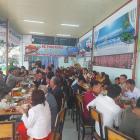 Chính chủ cần nhượng lại quán ăn tại Đà Nẵng