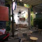 Sang nhanh quán cafe, MB 5tr/th, có chỗ ở lại tại Liên Chiểu Đà Nẵng
