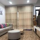 Cho thuê nhà Đà Nẵng gần biển 3 phòng ngủ hiện đại giá 12 triệu-TOÀN HUY HOÀNG