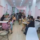 Cho thuê nhà nguyên căn đường Trưng Nữ Vương, Đà Nẵng, gần đường Phan Châu Trinh.
