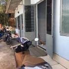 Cho thuê phòng trọ rộng rãi thoáng mát ,an ninh, khu dân trí cao, gần khu công nghiệp Hoà Cầm, quận Cẩm Lệ, thành phố Đà Nẵng