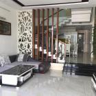 Cho thuê nhà 3 tầng đường Tân An