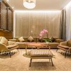 V0310 - Cho thuê Biệt thự cao cấp 5 phòng ngủ tại phường Hòa Cường Nam, Hải Châu