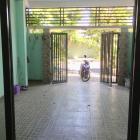 Cho thuê nhà 2 tầng đường Nguyễn Kim, Hòa Xuân, ĐN