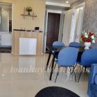 Cho thuê căn hộ Hiyori Garden Tower 2 phòng ngủ đẹp giá 10 triệu-TOÀN HUY HOÀNG