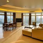 Cho thuê căn hộ cao cấp Azura Tower 3 phòng ngủ đẹp giá 1.300$-TOÀN HUY HOÀNG