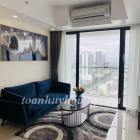 Cho thuê căn hộ Hiyori Garden Tower Đà Nẵng -Địa chỉ: Đường Võ Văn Kiệt, phường An Hải Đông
