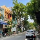 Còn 1 phòng gần đại học Kiến Trúc, Đông Á giá 1tr6