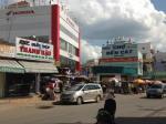 Bán đất thổ cư khu dân cư Mỹ Phước 1, ngay chợ Bến Cát liền kề QL13