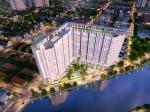 Mở bán đợt 1 CH Marina Tower, tổng giá 639 triệu cho 50 căn đầu tiên LH: 0941.304.468