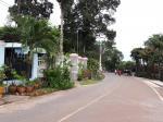 Đất thổ cư mặt tiền đường nhựa Định Hòa, Thủ Dầu Một, Bình Dương