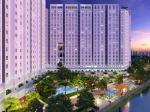 Căn hộ Marina Tower thiết kế chuẩn Singapore mở bán đợt 1 giá cực tốt
