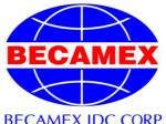 Mừng lễ Quốc Khánh CĐT Becamex mở bán đất nền Bình Dương, HT vay vốn 80%, LS 0% trong 18th đầu tiên