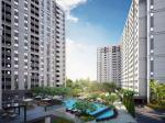 Đầu tư sinh lợi 15% từ Luxury Residence. 0943279544