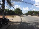 Chỉ với 50 triệu nhận đất xây nhà giá rẻ, đất sổ đỏ đường Thủ Khoa Huân, Bình Chuẩn