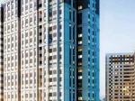 Đầu tư ngay hôm nay để có cuộc sống đẹp nhất trong căn hộ Luxury Residence. Hãy gọi 0906841784