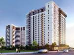 Mở bán đợt cuối căn hộ City Tower, chỉ 760tr/căn, hỗ trợ góp lên tới 15 năm. LH ngay 0972 698 673