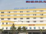 Đất nền nằm cạnh 2 trường ĐH Việt Đức Và Thủ Dầu Một, đang xây dựng