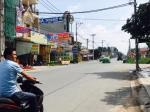 Đất nền đường D1 tại khu Việt Sing cần bán gấp, giá gốc, bao sổ, LH 0963636932