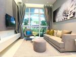 Bán căn hộ chung cư cao cấp Bình Dương, Luxury Residence