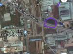 Bán đất mặt tiền Mỹ Phước Tân Vạn thuộc Phú Hòa, Thủ Dầu Một, kinh doanh buôn bán