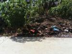 Đất 60m2 TC, đường nhựa 4m gần ngã tư Cây Me, P. Tân An, TP. Thủ Dầu Một, giá 820tr/100m2