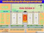 Đất nền trung tâm hành chính xã Thanh An, mặt tiền đường lớn 47m
