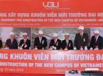 Ngân hàng quốc tế VIB thanh lý đất Bình Dương, 379tr/nền gần đại học quốc tế Việt Đức