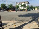 Bán đất tái định cư Hòa Phú, Thủ Dầu Một, Bình Dương, giá rẻ, thích hợp đầu tư sinh lợi