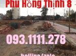 Siêu án 2018 thị xã Thuận An, đã có sổ riêng từng nền xây dựng tự do