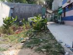 Bán đất tại đường Thuận Giao 24, Thuận An, Bình Dương diện tích 80m2, giá 1,5 tỷ