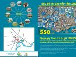 Đáo hạn ngân hàng bán gấp lô đất, chợ Quang Vinh 3, Hội Nghĩa SHR, TC giá 560tr