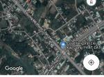 Đất Phú Mỹ cách cao tốc Mỹ Phước Tân Vạn khảng 30m, 100m2, TC 50m2, đường 4,5m, giá 1.25 tỷ