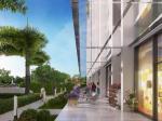 Bán căn hộ Marina Tower với giá 950 triệu, trả gop 1%/tháng, gọi ngay: 0931 778 087