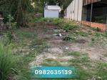 Bán đất tại phường Tân An, Thủ Dầu Một, Bình Dương, 0982635139