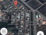 Bán lô đất hàng hiếm khu tam giác vàng Phú Chánh B, giá đầu tư, LH 0933.43.6787 Ms Tú