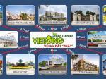 Đất nền khu đô thị Việt Sing 1 (Vsip 1 mở rộng) đối diện chung cư Becamex, LH: 0937.861.094